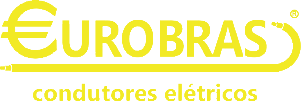Eurobras Condutores Elétricos