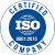 Iso-9001-2015-200
